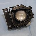 10-0050-21, Aircraft Light  Sub Assembly, Spot