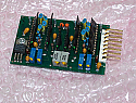 7248-1, Circuit Card Assembly