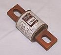 KAB500, Fuse Cartridge, 500 Amp