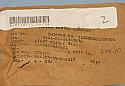10648BG18-221, Light Module, NVG