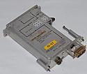 763-1843-001, 1993333-1, Maintenance Fixture