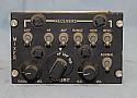 N.A.A. 175-71061, Radio Interphone Control