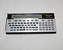 PC-1500A, Vintage Pocket Computer