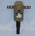 TAS40-520N/A, HF Antenna Matching Transformer, 400 Watt