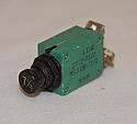 MS3320-7 1/2, Circuit Breaker, 7.5 Amp