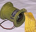 LR2115, Axial Fan