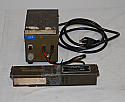 PP-6427/PRC-66B, Radio Battery Charger Assembly