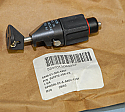 022572-150-1S, Clamp Assembly Hold Down