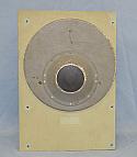 15-0332-1, 123SCAV5269-1, Flood Light Assembly, E-2C