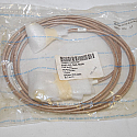 855010A0007, Cable Assembly, RF, W4