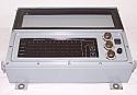 00049451, Indicator, Arresting Gear, Aircraft Weight
