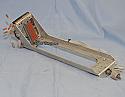 390R-18, Mount, TDR-90 Transponder