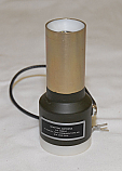 1996AA, Antenna Adapter, HF