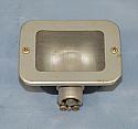 10-06881, Aircraft Floodlight Assembly