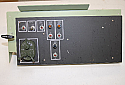 195081, Panel Assembly, Vehicle, M2A2