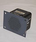 857-1, 118-604, Altitude Alert Warning, Tone Generator
