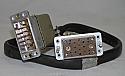 CX-4883/U, 588-1920-004, Extender Cable