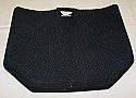SC64-01, Seat Cushion, AH64A
