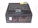 D82085 Intel Desk Top Computer