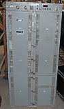 AN/UYS-1, Computer Assembly