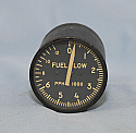 25101-B22C-1-C1, MA-6, Fuel, Rate of Flow Indicator