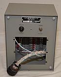 CY-6816/APX-72, Case, Control