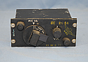 C-761A/AIC-5B, Intercommunication Control