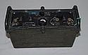 CU-2194/URC, Diplexer, VHF