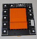 589275, Lighted Panel Assembly