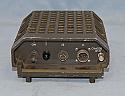 PP-8034/PSC-2, 476-700-2, DC Power Converter
