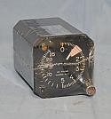 INA-51A, 2067635-0701, Radar Altimeter Indicator