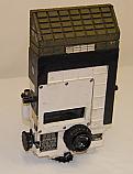 M16C, Periscope