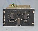 KY-86/APN, Keyer, Navigation Beacon