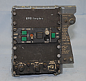 Communications Panel Assembly, F-4