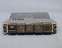 10648BG4-5190, Lighted Switch Panel