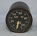 8DJ150FAN1, Tachometer Indicator, Dual Engine