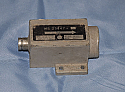 MS-25447-7, 24108, Transducer Assembly