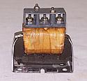 6746, Power Transformer, 400 Hz