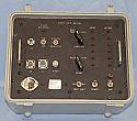 MK581, 2881025, Underwater Selector Assembly, Test Set.