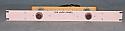 79K14788-1, OSI Jack Panel, NASA