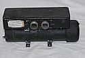 665928, Type O2, Control Servo, Autopilot