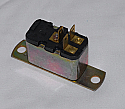 3489950, Relay Assembly