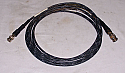 A3521548100-10, RF Cable Assembly