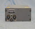 G-5388 ATC Transponder Control Head