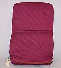 186E0079-101, Seat Cushion