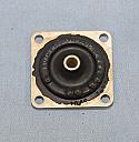 100PLK-2, Shock Mount Assembly