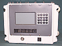 119220, Weapons System Control Panel