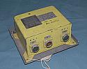 1546T100-3, Comparator, Signal, F-15