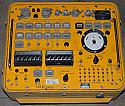 134SEAV10000-3, A/E24T-102, OV-1 Environmental Test Set