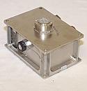 ASA-506 Altitude Switch Assembly, NASA